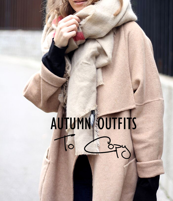 autumn-outfits-streetstyle-2014