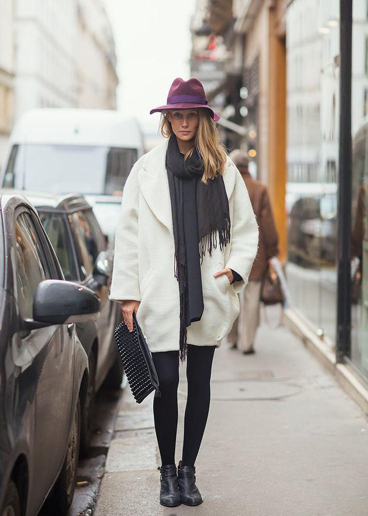 autumn-outfits-easy-to-copy
