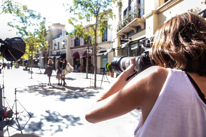 Alba_Galocha-La_Roca_Village (1)