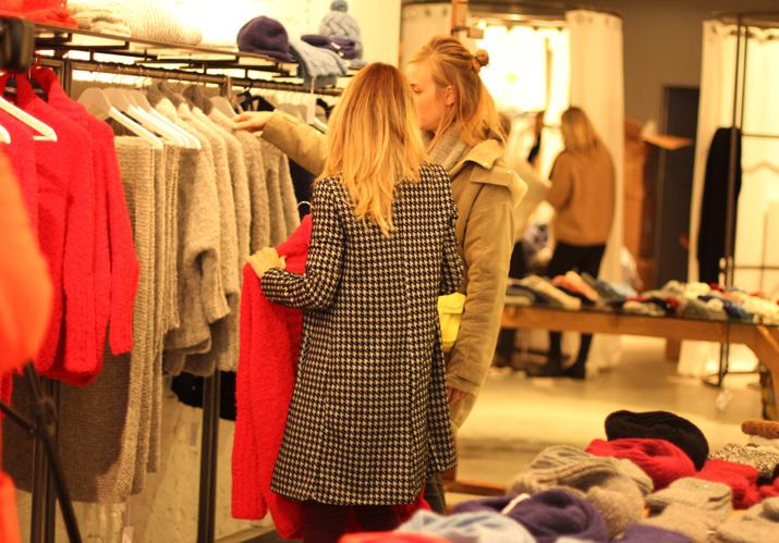 Amberes-shopping-fashion-blogger (10)