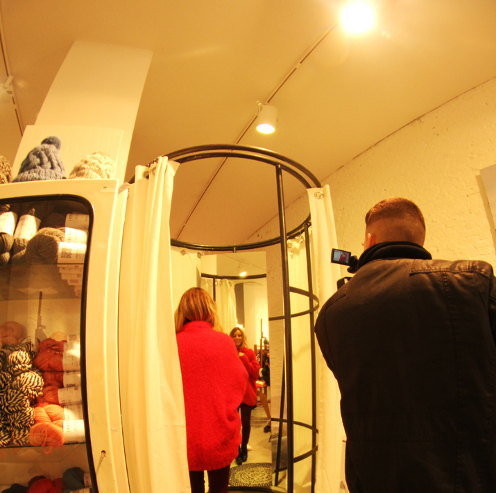 Amberes-shopping-fashion-blogger (13)