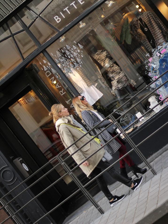Amberes-shopping-fashion-blogger (15)