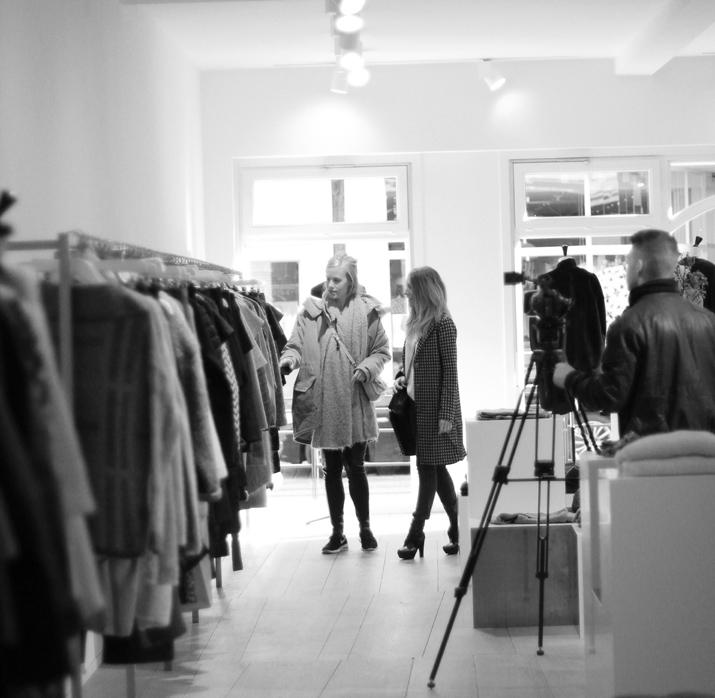 Amberes-shopping-fashion-blogger (16)