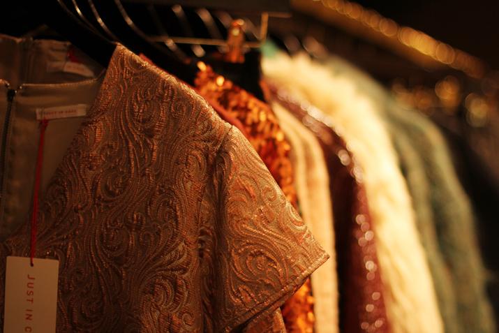 Amberes-shopping-fashion-blogger (17)