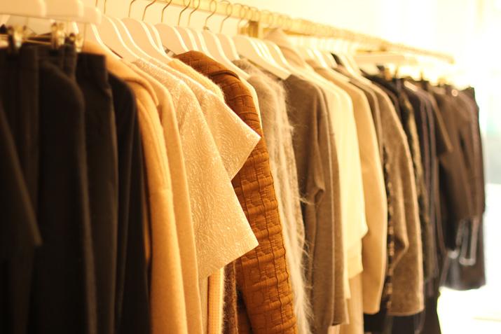 Amberes-shopping-fashion-blogger (18)