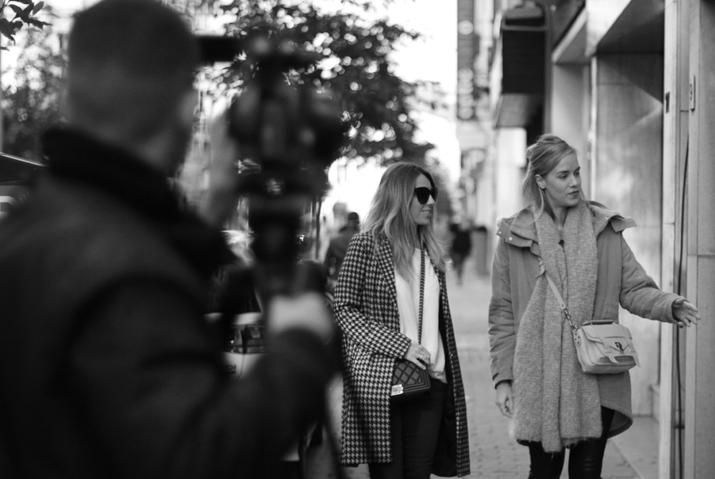 Amberes-shopping-fashion-blogger (19)