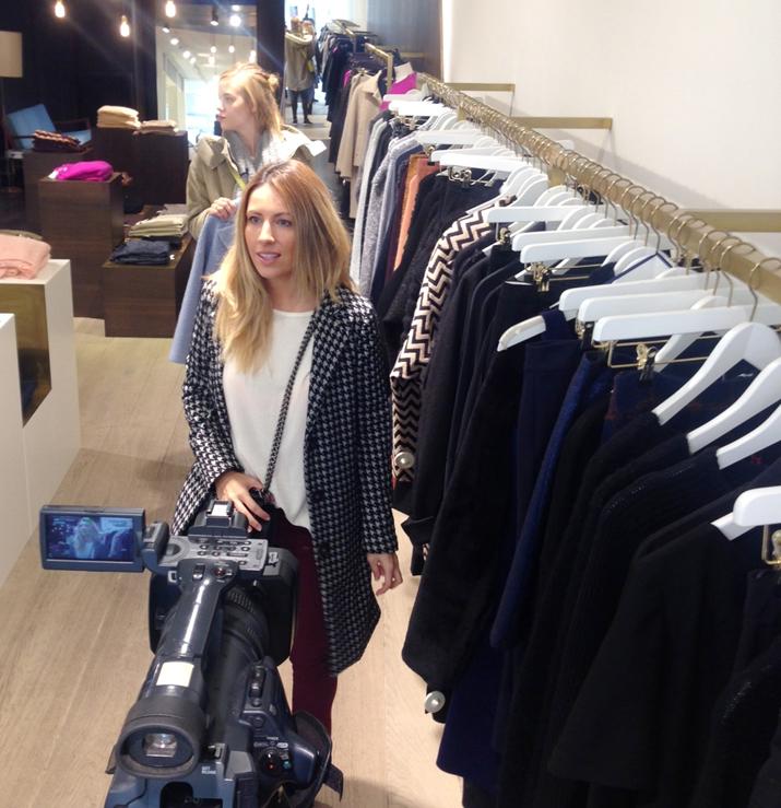 Amberes-shopping-fashion-blogger (2)