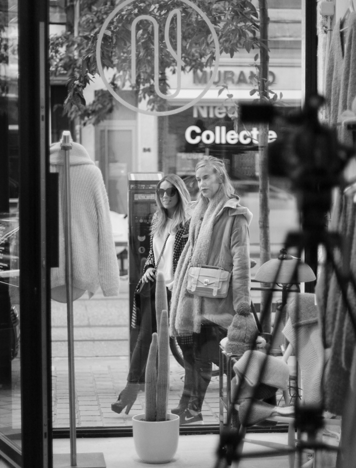 Amberes-shopping-fashion-blogger (21)
