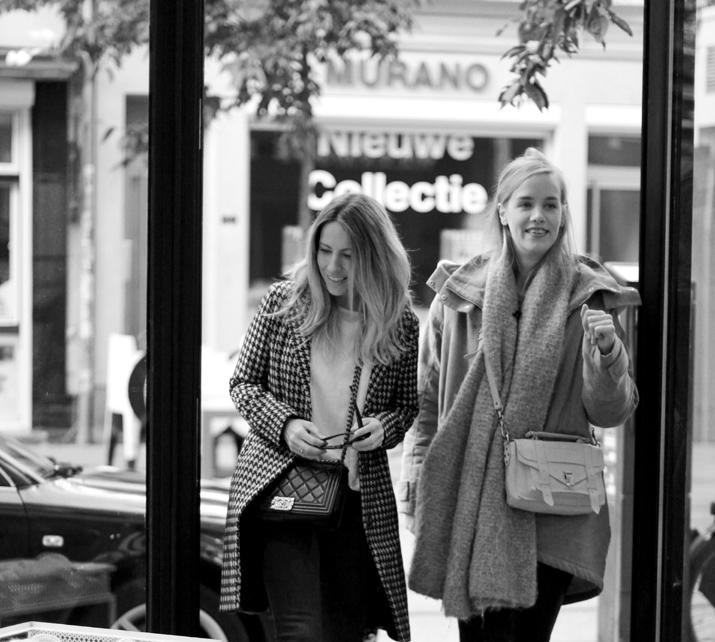 Amberes-shopping-fashion-blogger (22)