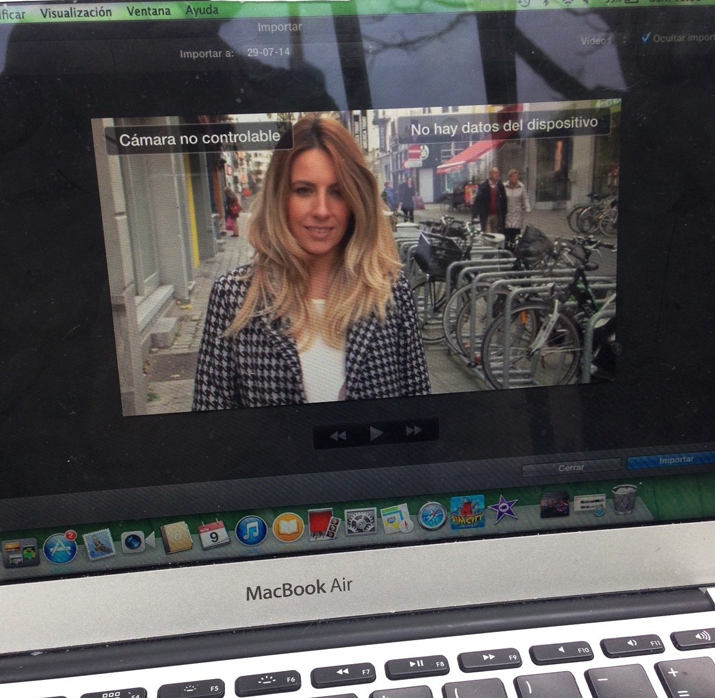 Amberes-shopping-fashion-blogger (4)