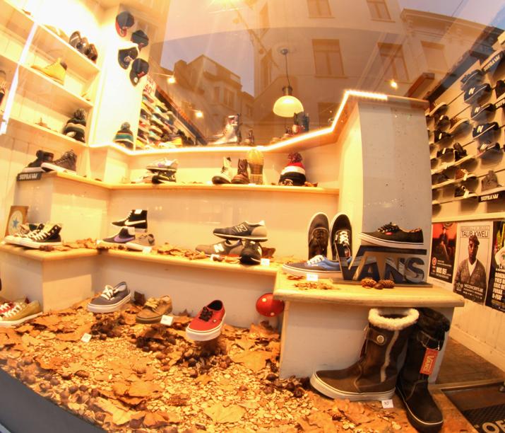 Amberes-shopping-fashion-blogger (5)