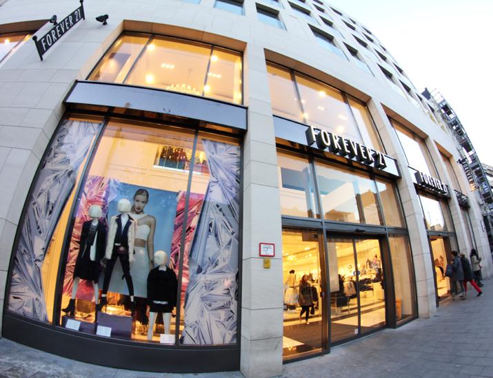 Amberes-shopping-fashion-blogger (6)