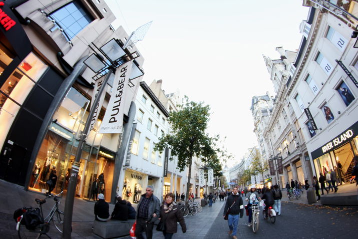 Amberes-shopping-fashion-blogger (7)