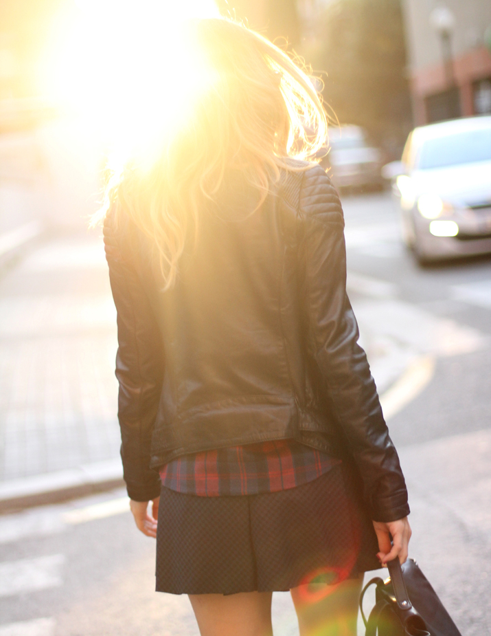 Biker_jacket_outfit-fashion_blogger-Monica_Sors (11)