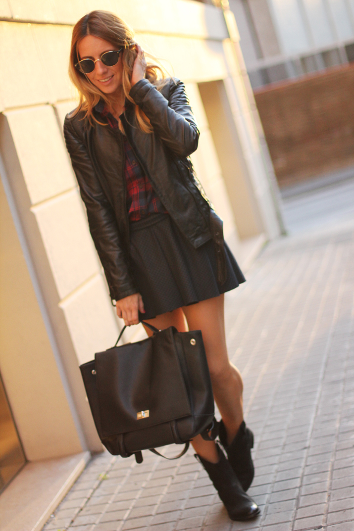 Biker_jacket_outfit-fashion_blogger-Monica_Sors (14)