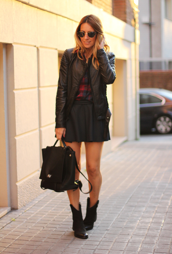 Biker_jacket_outfit-fashion_blogger-Monica_Sors (15)