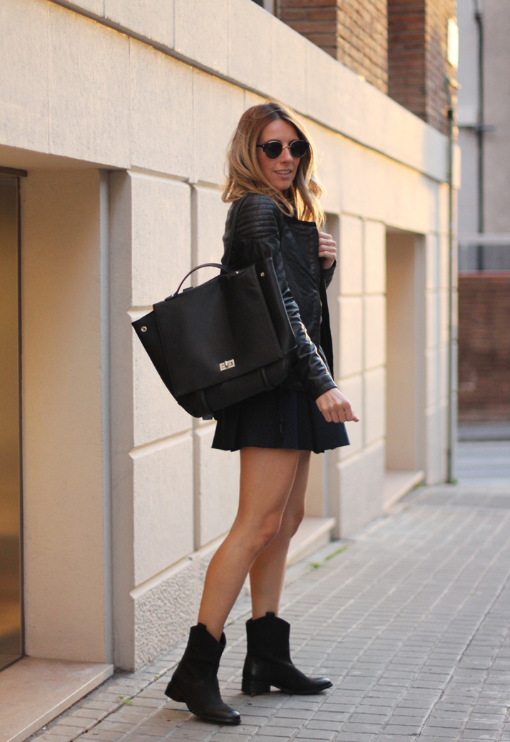 Biker_jacket_outfit-fashion_blogger-Monica_Sors (18)