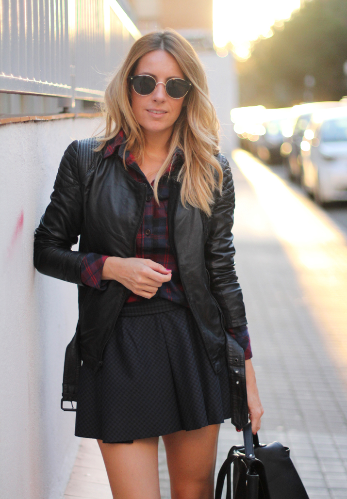 Biker_jacket_outfit-fashion_blogger-Monica_Sors (5)