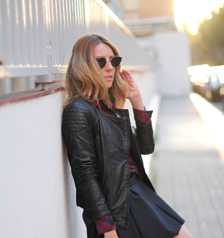 Biker_jacket_outfit-fashion_blogger-Monica_Sors (6)