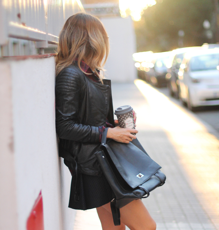 Biker_jacket_outfit-fashion_blogger-Monica_Sors (7)