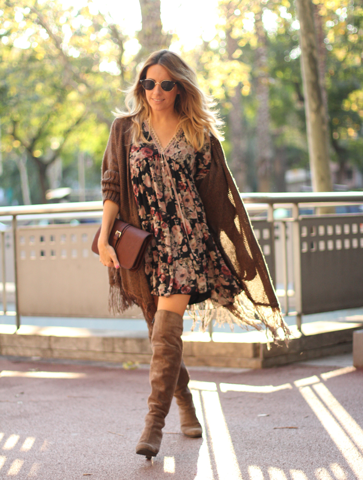 Bohemian_chic_outfit-over_the_knee_boots (10)