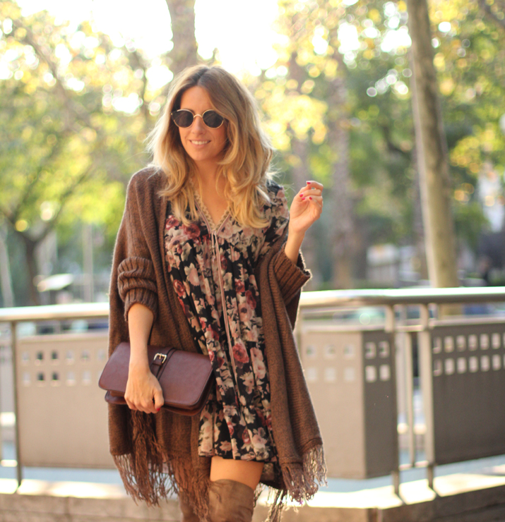 Bohemian_chic_outfit-over_the_knee_boots (11)