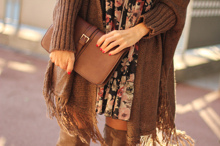 Bohemian_chic_outfit-over_the_knee_boots (17)