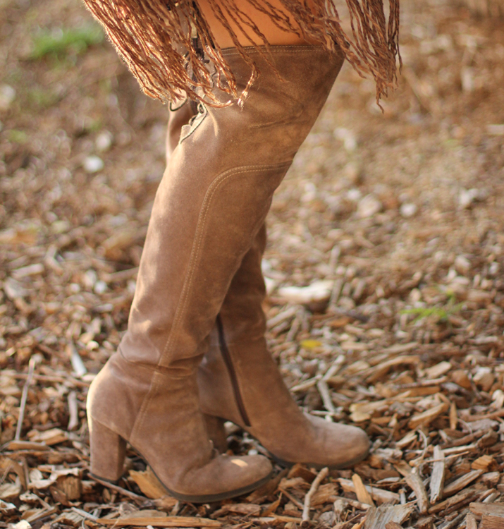 Bohemian_chic_outfit-over_the_knee_boots (19)