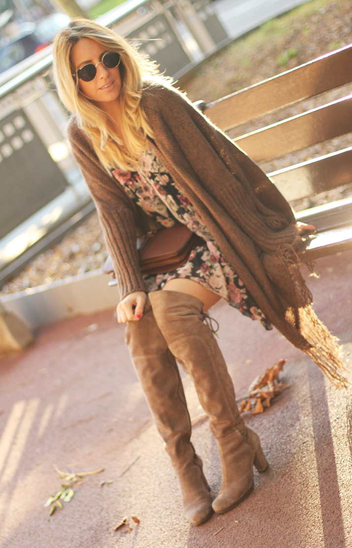 Bohemian_chic_outfit-over_the_knee_boots (20)