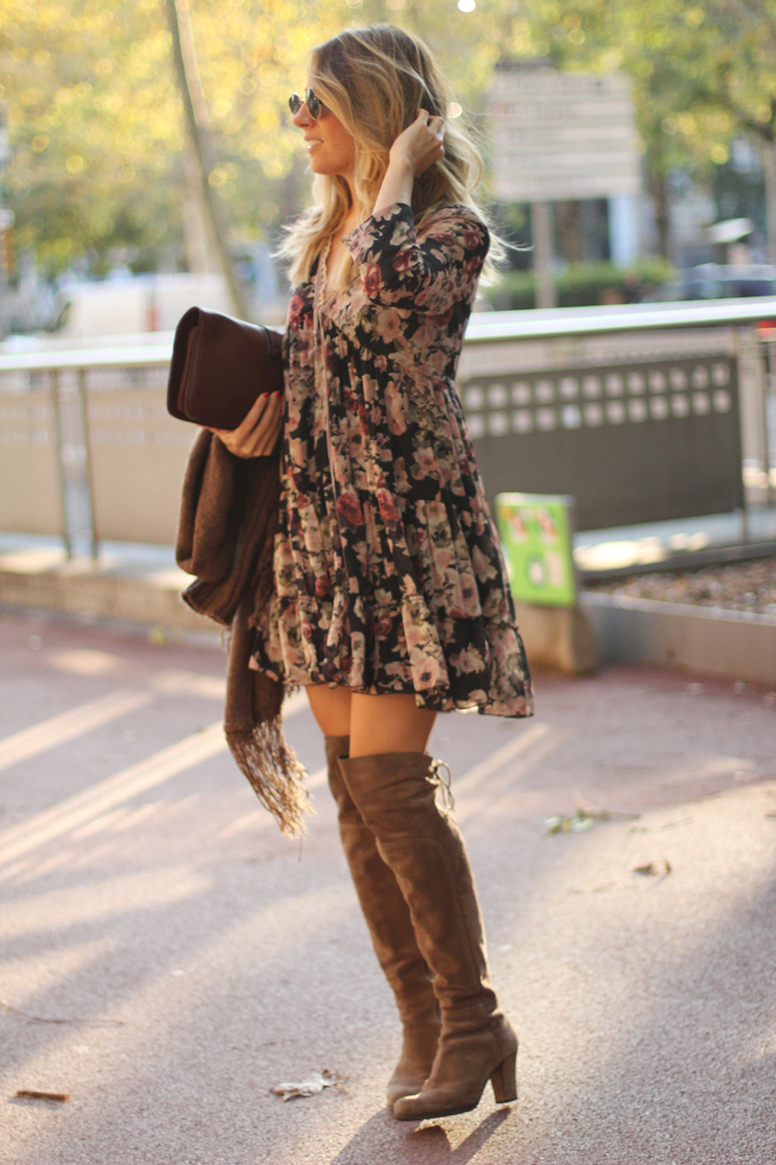 Bohemian_chic_outfit-over_the_knee_boots (22)