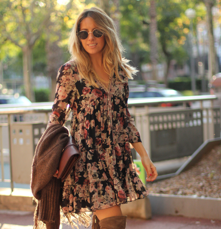Bohemian_chic_outfit-over_the_knee_boots (24)
