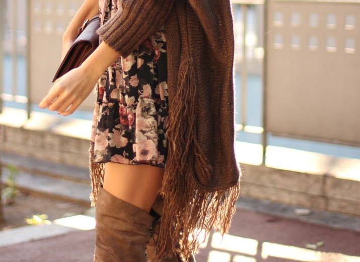 Bohemian_chic_outfit-over_the_knee_boots (4)