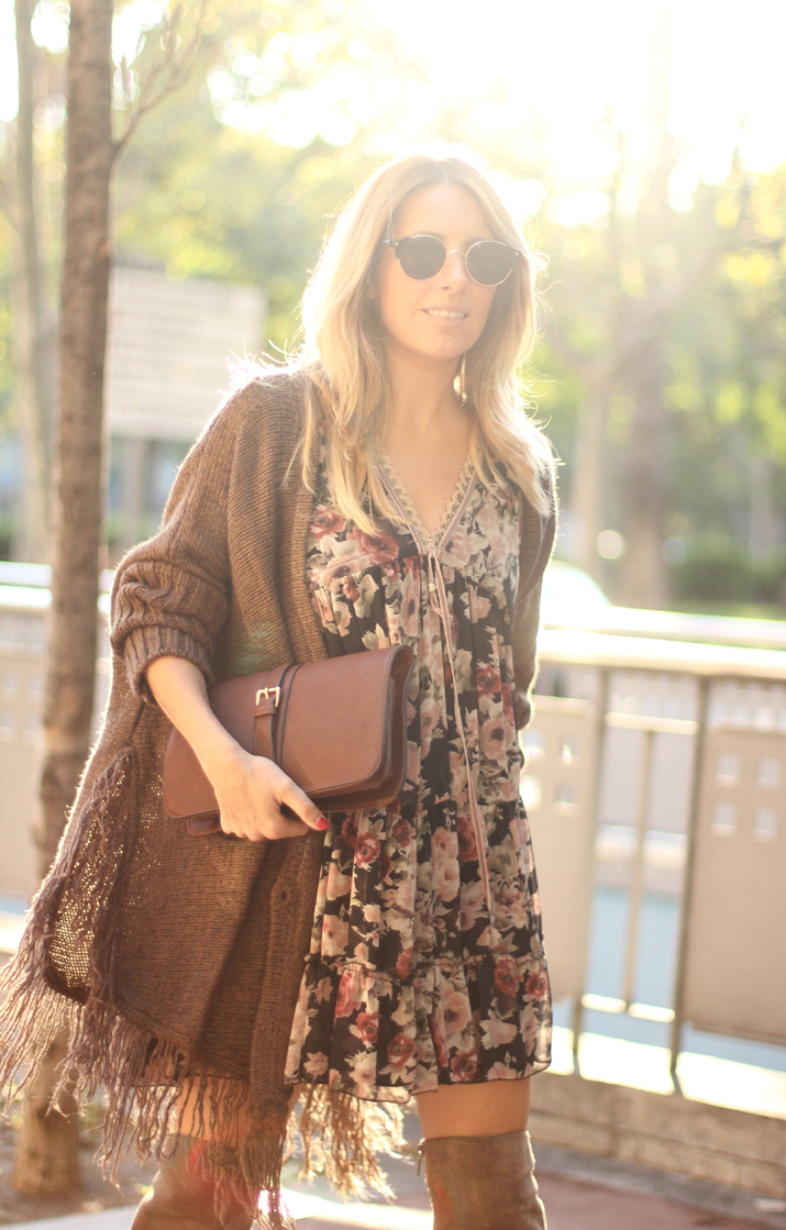 Bohemian_chic_outfit-over_the_knee_boots (5)