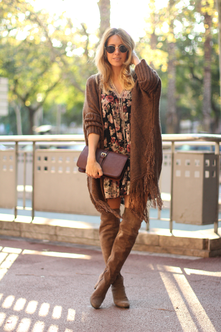 Bohemian_chic_outfit-over_the_knee_boots (9)