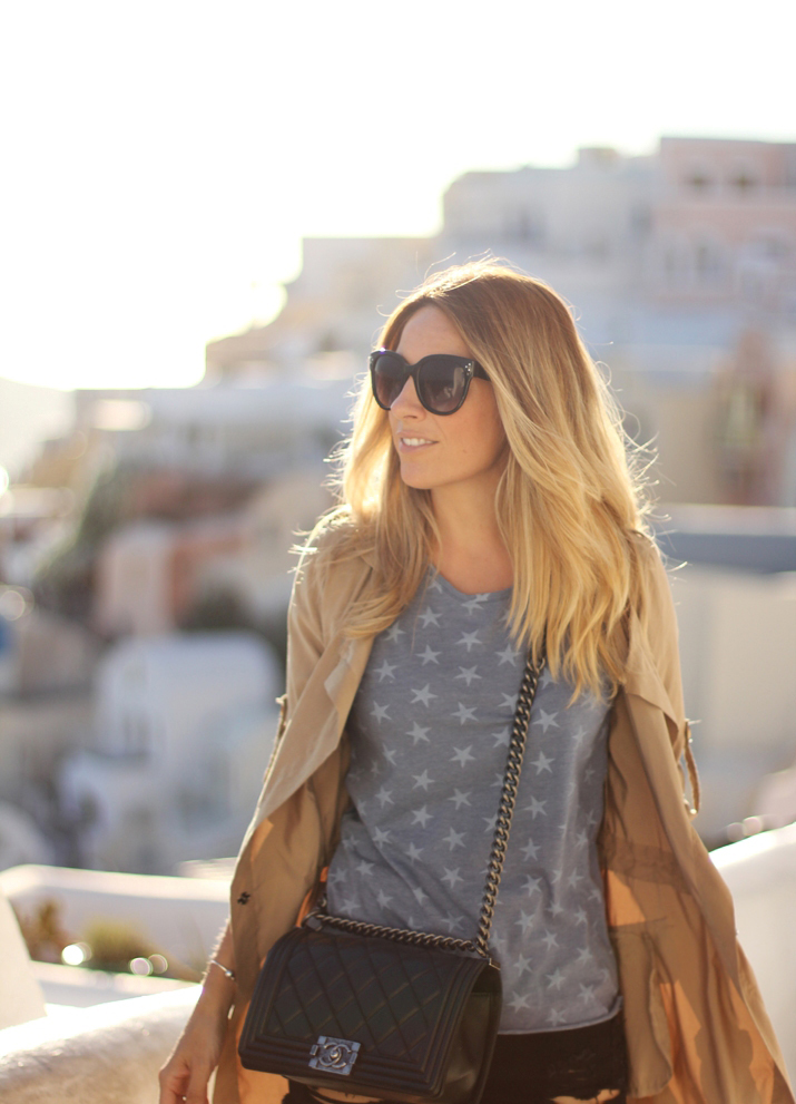 Boy_Chanel-outfit_Santorini (2)