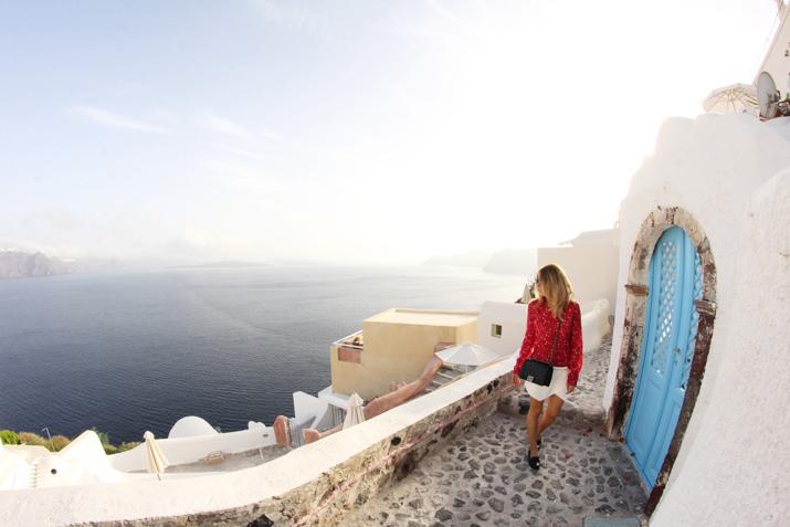 Boy_Chanel_outfit-Santorini_fashion_blogger (1)