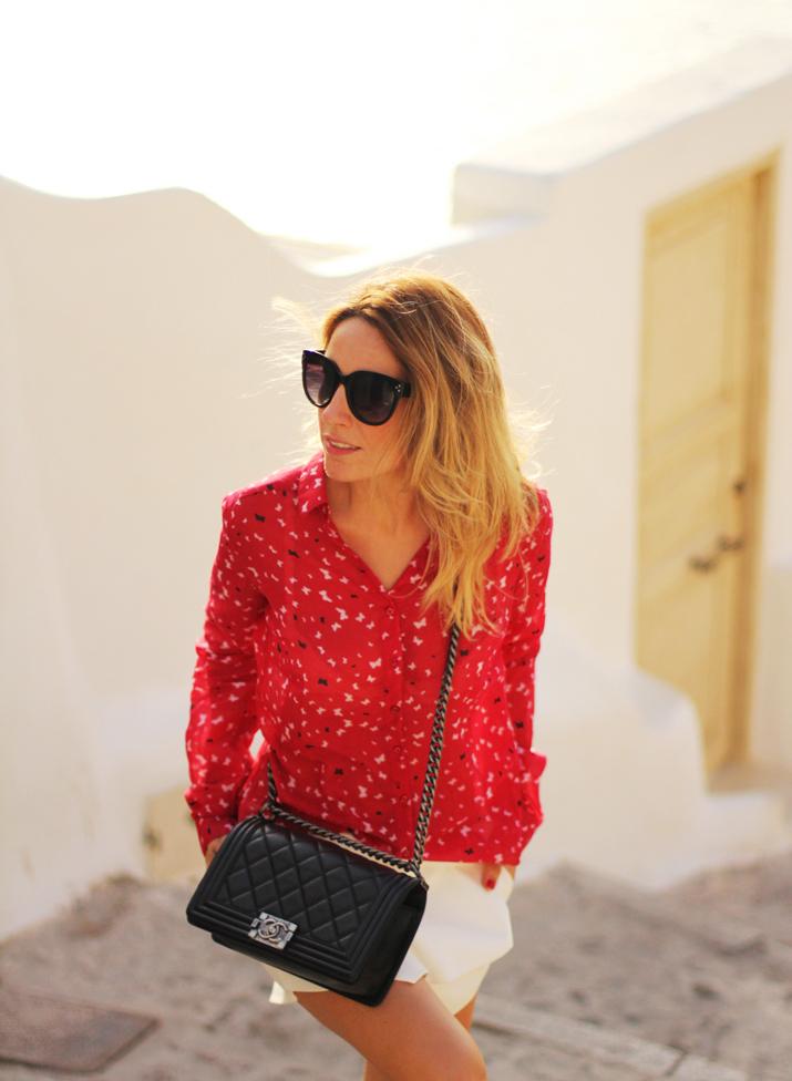 Boy_Chanel_outfit-Santorini_fashion_blogger (11)1