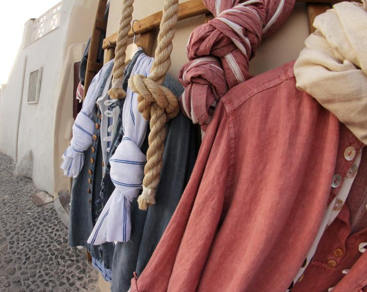 Boy_Chanel_outfit-Santorini_fashion_blogger (2)