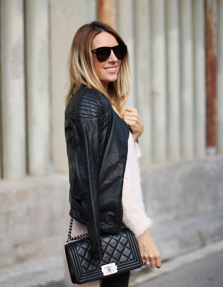 Chanel_Boy-and-ripped_jeans-blogger-Monica_Sors (15)