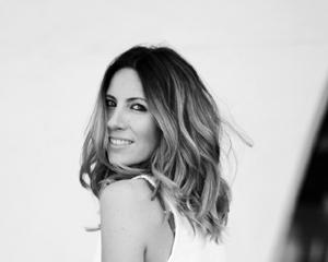 Fashion_blog-Monica_Sors-2-copia
