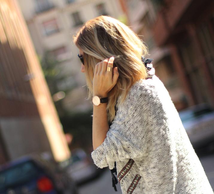 Kimod_barcelona (3)