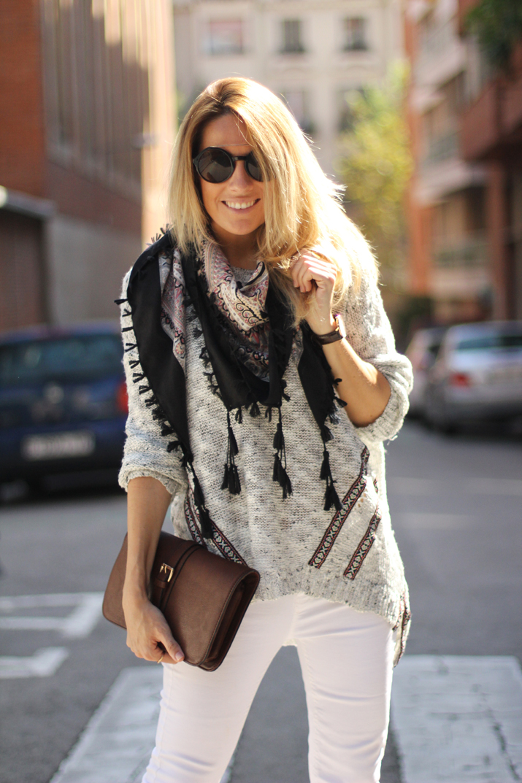 Indie sweater shop online