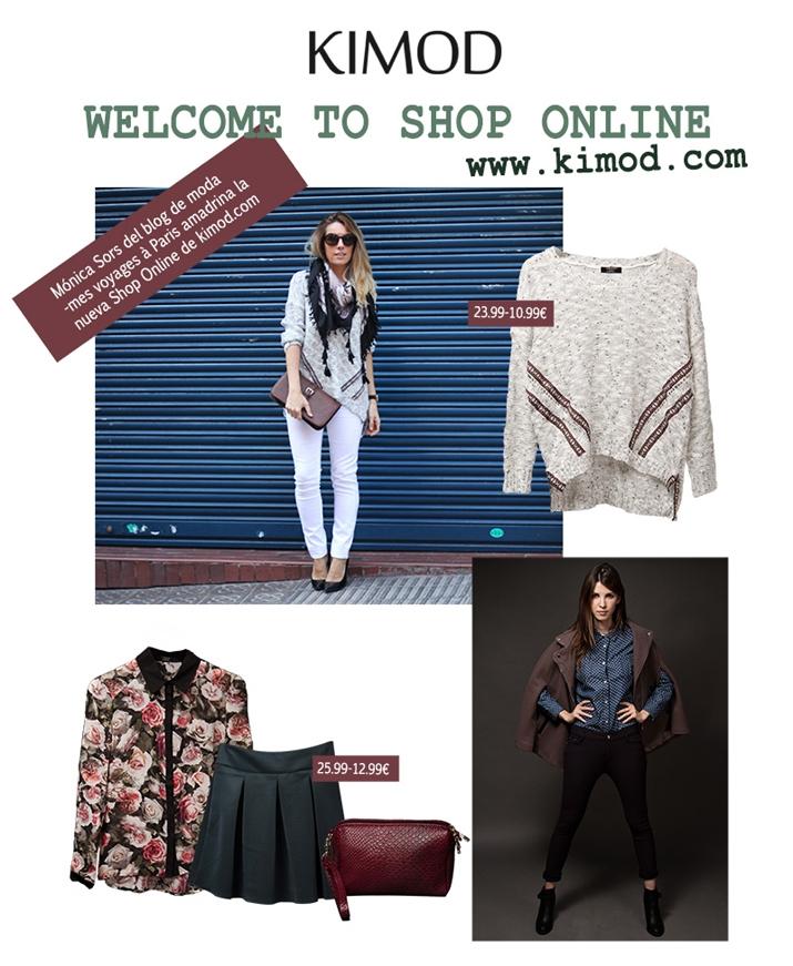 Kimod_tienda_online1