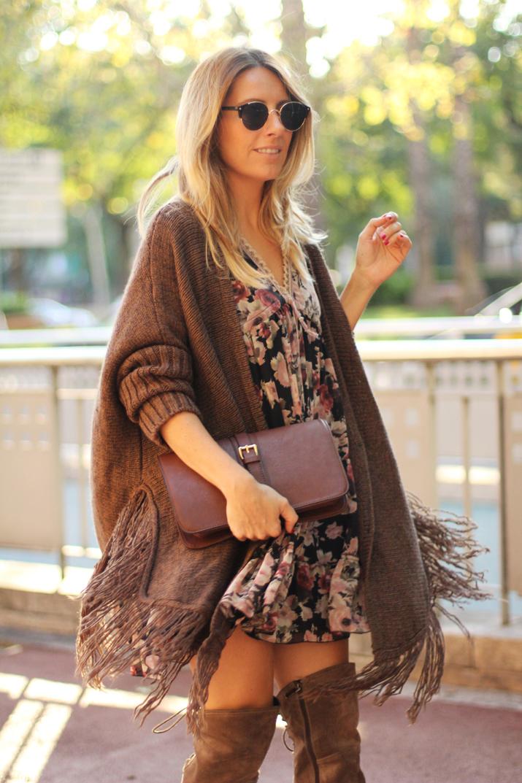 Look_bohemio-blogger_de_moda_barcelona (1)