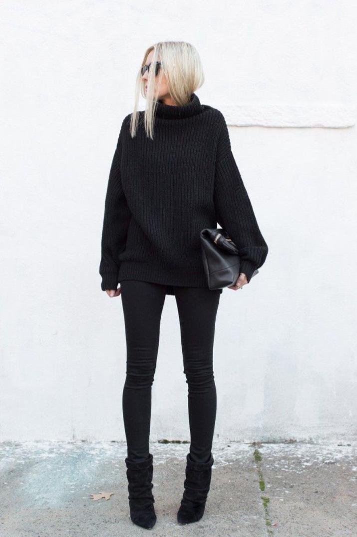 Looks_de_invierno-blog_de_moda-Mes_Voyages_a_Paris (3)
