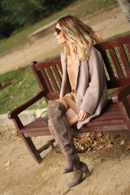 Monica-Sors-camel-coat (3)1