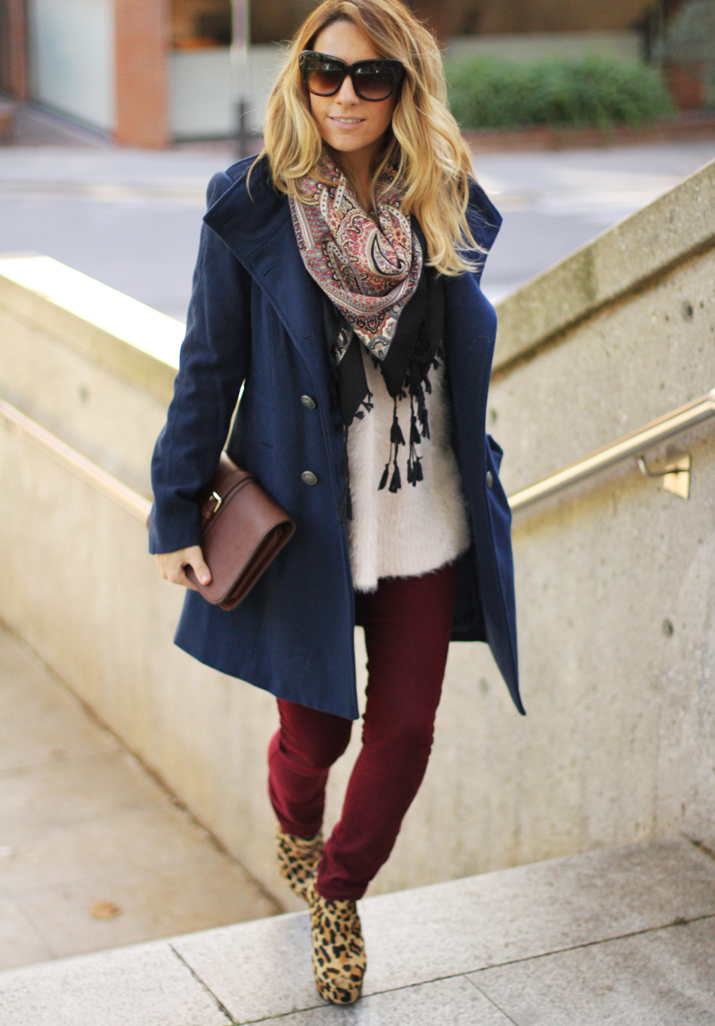 Navy_coat-outfit-fashion_blogger_Barcelona-Monica_Sors (1)