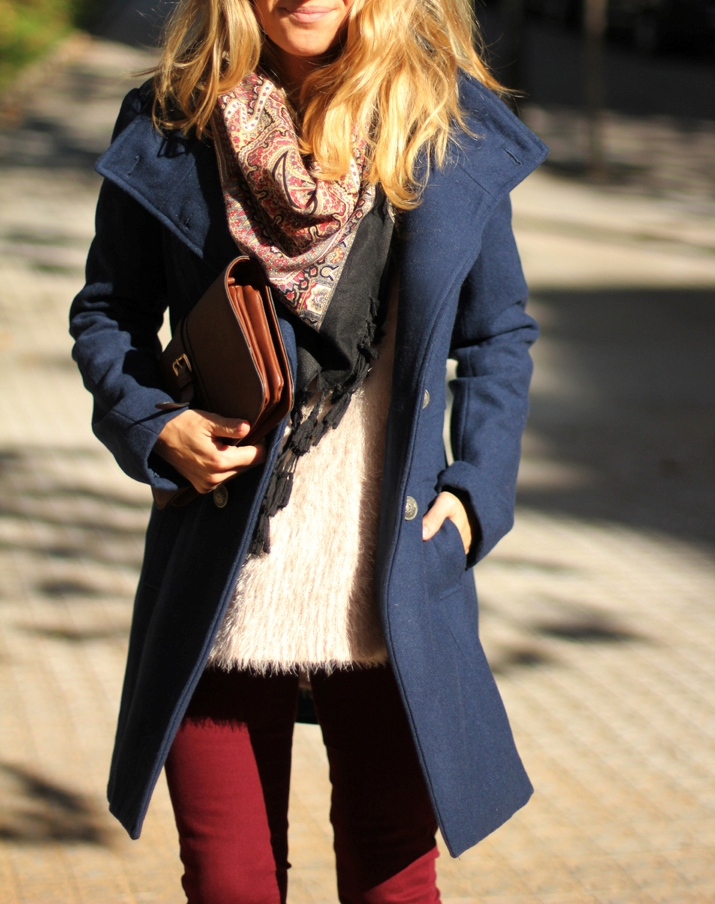 Navy_coat-outfit-fashion_blogger_Barcelona-Monica_Sors (131)1