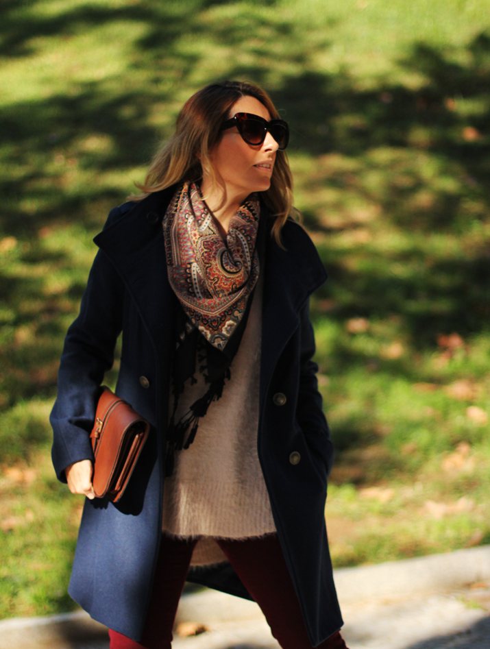 Navy_coat-outfit-fashion_blogger_Barcelona-Monica_Sors (3)