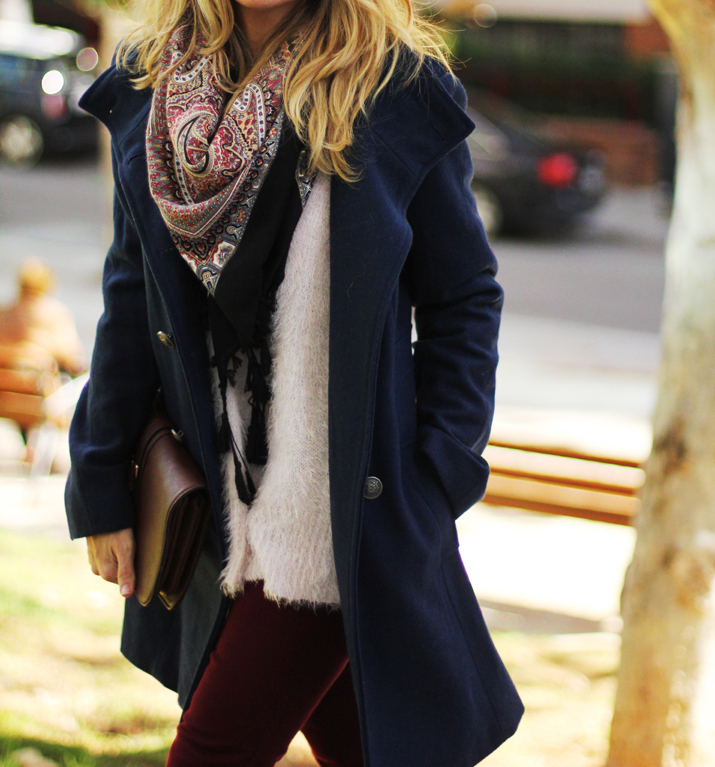 Navy_coat-outfit-fashion_blogger_Barcelona-Monica_Sors (9)